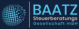 Baatz Tax